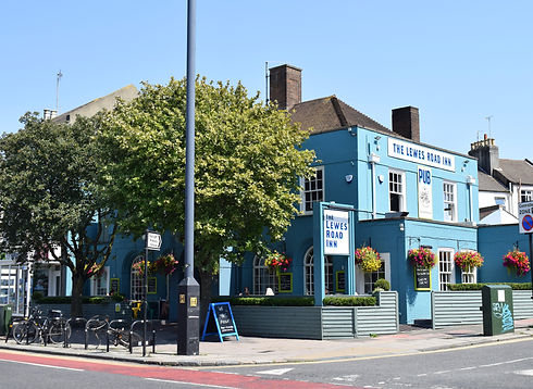 The Lewes Road Inn.jpg