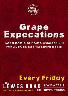 GRAPE EXPECTATIONS.jpg