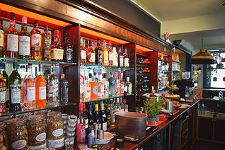 The Stirling Arms.jpg