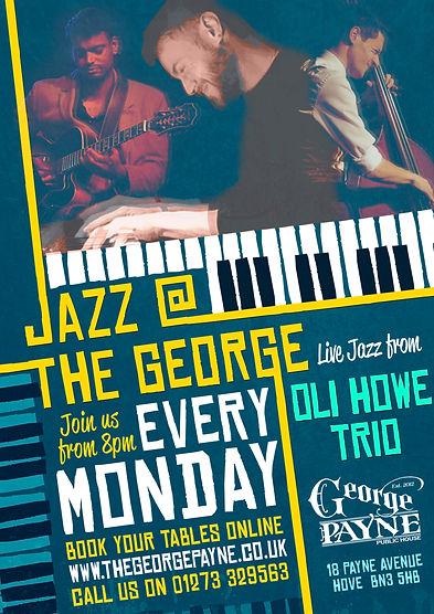 Jazz @ The George Payne.jpg