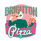 Brighton Pizza Co.png