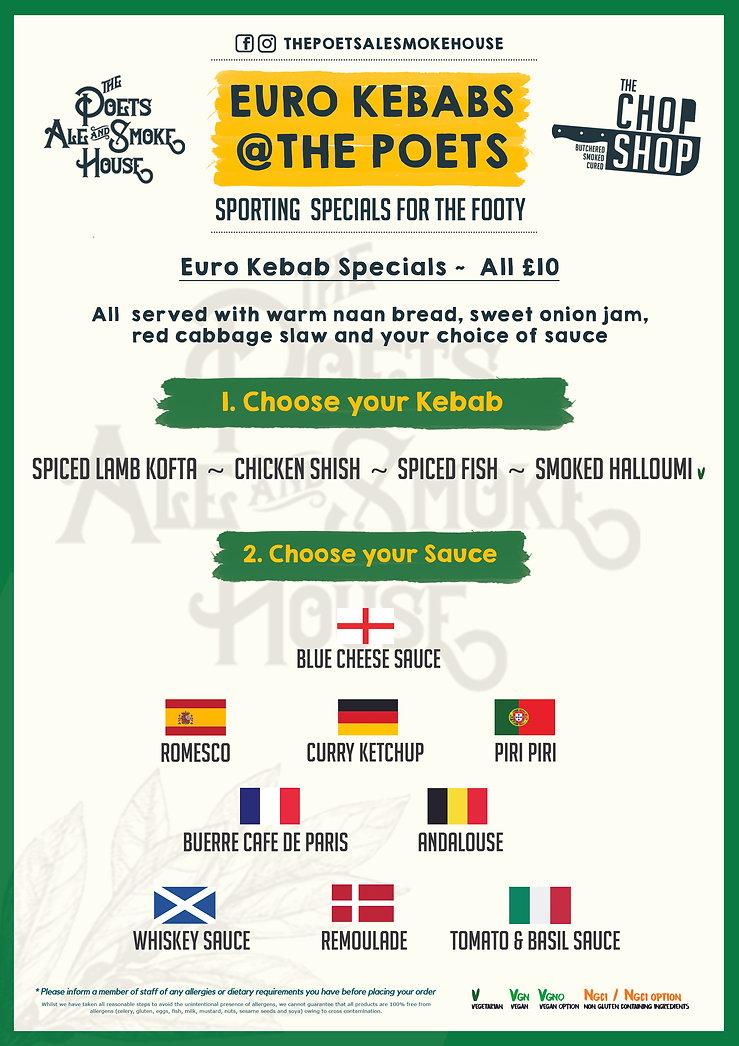 Poets Euros Kebab Specials.jpg
