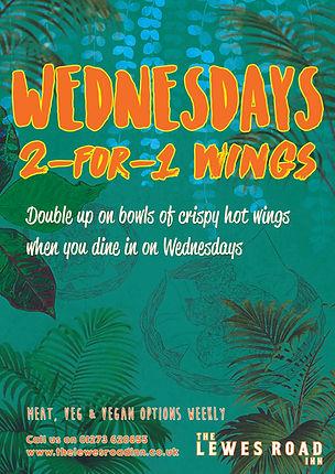 Wednesday Wings.jpg
