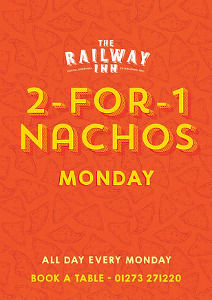 NACHO MONDAY.jpg