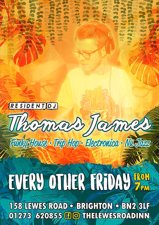 DJ Thomas James.jpg
