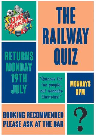 Railway Inn Pub Quiz Actually.jpg