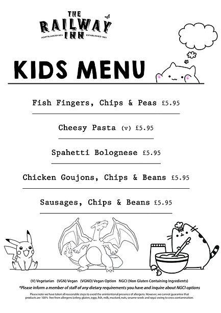 RAILWAY KIDS Sample menu 2020.jpg