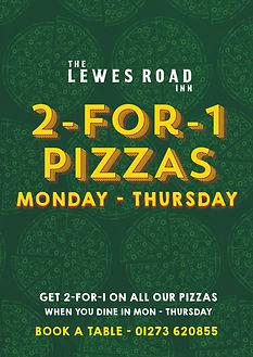 PIZZA WEEK.jpg
