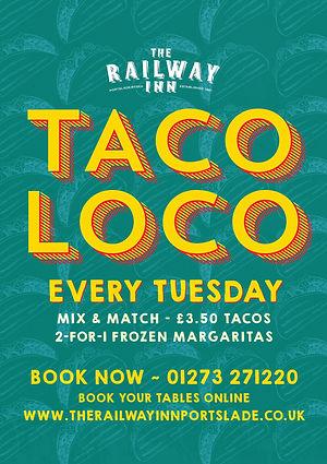 Taco Loco Tuesday.jpg