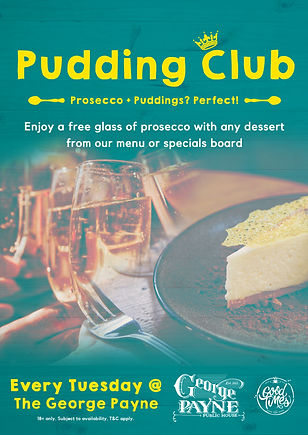 PUDDING CLUB TUES GP.jpg