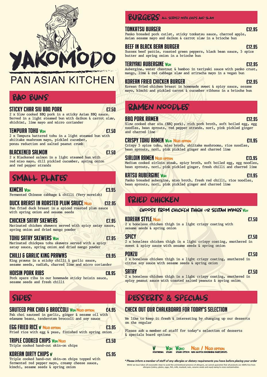 Yakomodo Pan Asian Kitchen Menu.jpg