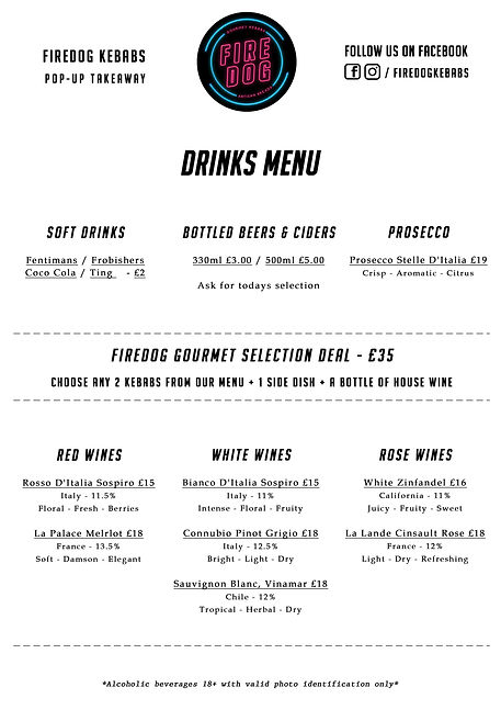FIRE DOG DRINKS MENU MAY 2020 FINAL.jpg