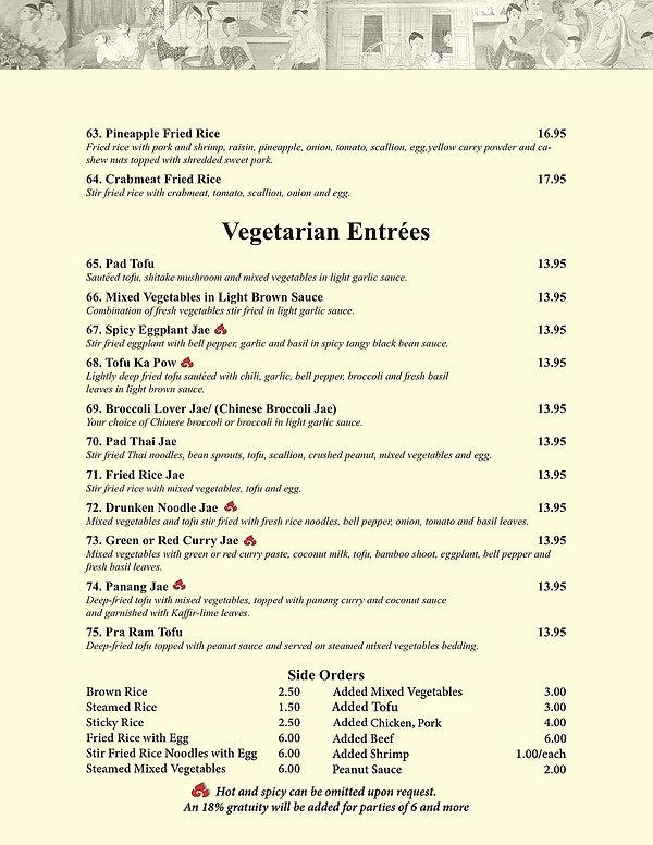 WaughChapleVegetarian-Thaifood1.jpg