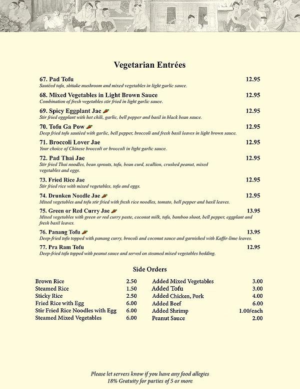 SilverSpring VEGETARIAN-Thaifood.jpg