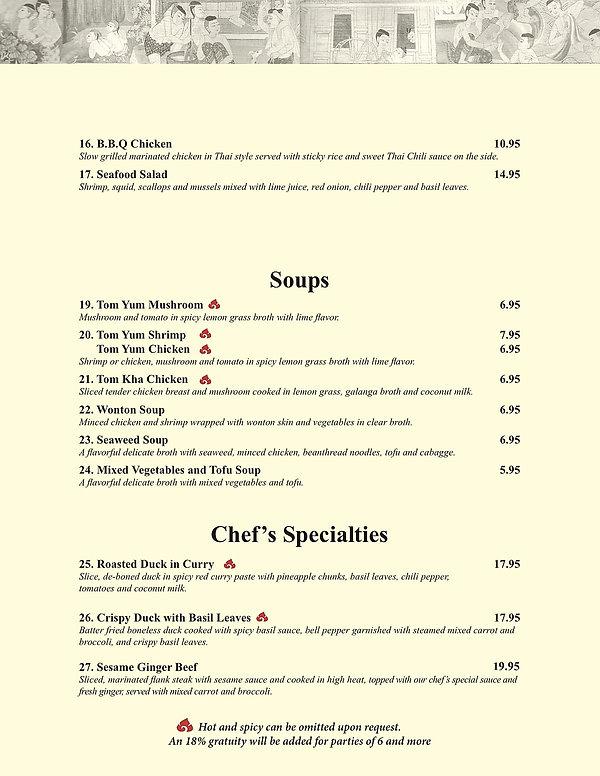 WaughChaplesoup-Thaifood.jpg .jpg