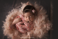 Beautiful Baby girl photos