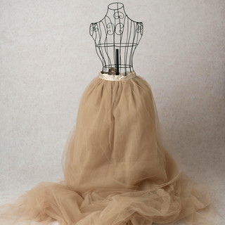 Maternity Gown Sydney Maternity Photographer