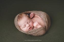 Neutral Baby boy photos