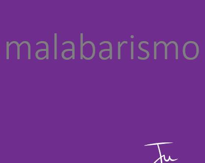 Malabarismo