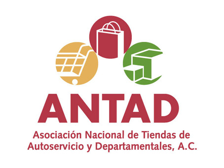 Antad Expo Influencing the Profitability