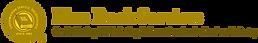 logo-produce-1_edited.png
