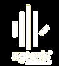 agtools-logo-trans.png