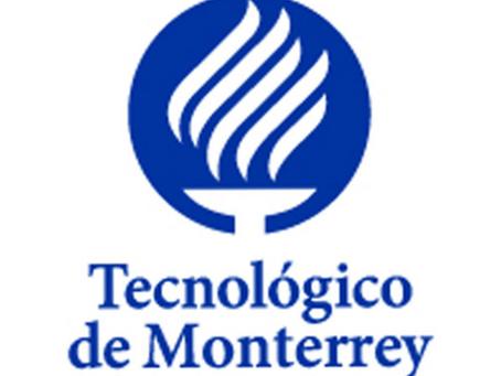 Instituto Tecnologico de Monterrey is the MIT of Latin America based in Mexico.