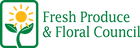 FPFC_Logo_2015-1.png