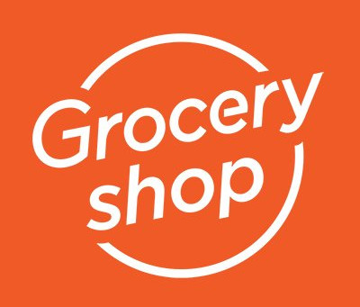 Agtools will be featured at Groceryshop Conference
