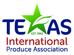 tipa-logo.png