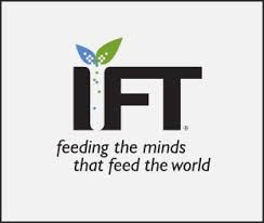 Agtools Presented during IFT: International Food Technologists