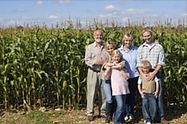 ag-news-farmer.jpg