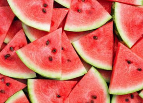 Watermelons see steady summer market