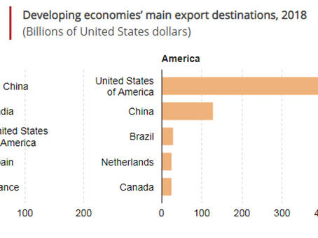 UNITED STATES is a Stable customer