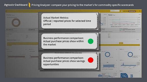 pricing_analyzer.jpg