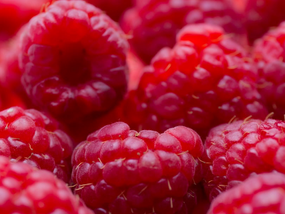 Raspberry prices rising again