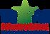 TIPA_logo11.png