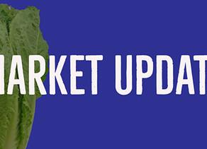 Romaine regains consumer demand