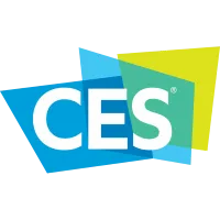 Invited and Attending CES (Consumer Electronic Show) FoodTech Live