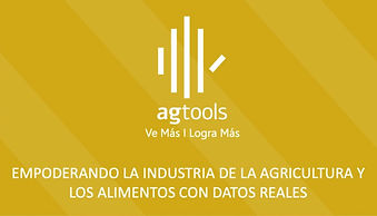Learn about agtools
