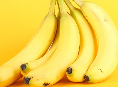 What to expect in the banana market in 2021