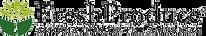 fpaa-logo-transparent.png