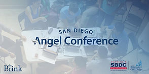 angel-conference.jpg