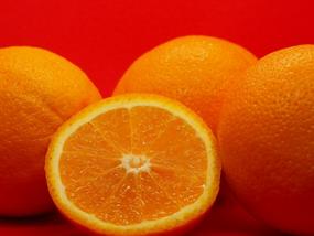 The data behind the orange's amazing 2020