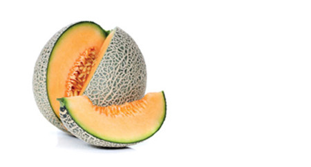 Domestic cantaloupes going stronger after rough spring import season