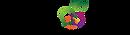 United-Fresh-logo.png
