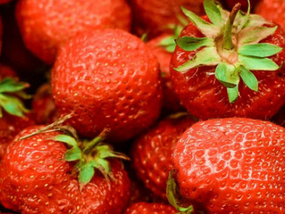 Strawberries in 2020 are a tale of supply and demand, not pandemic