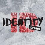 teen2.jpg