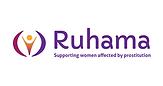 ruhama2.png