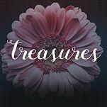 treasures_square.jpg